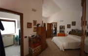 Arzachena farm house for sale_25