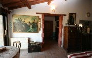 Arzachena farm house for sale_30