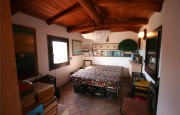 Arzachena farm house for sale_37
