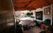 Arzachena farm house for sale_40