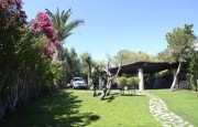 Porto Rotondo Punta Lada Luxury villa for sale_1