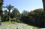 Porto Rotondo Punta Lada Luxury villa for sale_2
