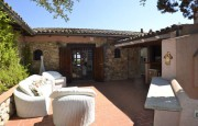 Porto Rotondo Punta Lada Luxury villa for sale_3