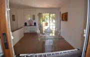 Porto Rotondo Punta Lada Luxury villa for sale_11