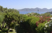 Porto Rotondo Punta Lada Luxury villa for sale_40