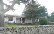 CANNIGIONE villa on the sea for sale_22