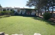 CANNIGIONE villa on the sea for sale_27