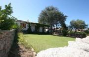CANNIGIONE villa on the sea for sale_28