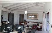 Olbia Pittulongu prestigious villa for sale_10