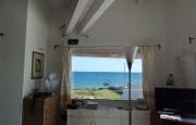 Olbia Pittulongu prestigious villa for sale_13