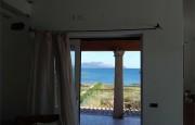 Olbia Pittulongu prestigious villa for sale_14