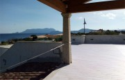 Olbia Pittulongu prestigious villa for sale_15