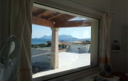 Olbia Pittulongu prestigious villa for sale_16
