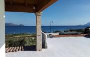 Olbia Pittulongu prestigious villa for sale_18