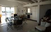 Olbia Pittulongu prestigious villa for sale_20
