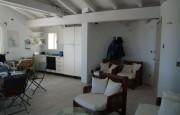 Olbia Pittulongu prestigious villa for sale_21