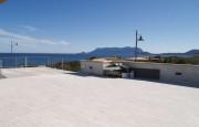 Olbia Pittulongu prestigious villa for sale_7