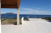 Olbia Pittulongu prestigious villa for sale_8