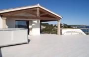 Olbia Pittulongu prestigious villa for sale_9