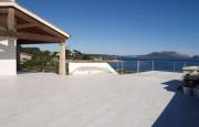 Olbia Pittulongu prestigious villa for sale_24