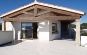 Olbia Pittulongu prestigious villa for sale_25
