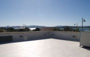 Olbia Pittulongu prestigious villa for sale_26