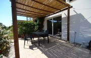 Alghero surrounded by greenery, villa with pool_48