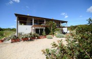 Alghero surrounded by greenery, villa with pool_4