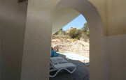 Porto Cervo Villa near the sea for sale_3