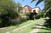 Porto Cervo Villa near the sea for sale_13