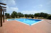 Alghero  villas and swimming pool_37
