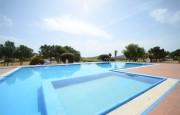 Alghero  villas and swimming pool_39