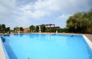 Alghero  villas and swimming pool_40