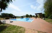 Alghero  villas and swimming pool_42