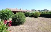 Santa Teresa Gallura Villa for sale_8
