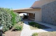 Santa Teresa Gallura Villa for sale_13