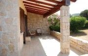 Santa Teresa Gallura Villa for sale_16