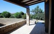 Santa Teresa Gallura Villa for sale_18