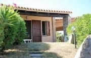 Santa Teresa Gallura Villa for sale_3