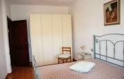 Santa Teresa Gallura Villa for sale_33