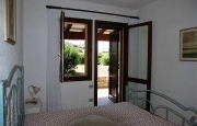 Santa Teresa Gallura Villa for sale_34