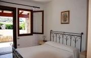 Santa Teresa Gallura Villa for sale_36