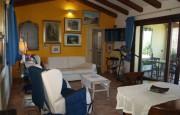 Palau villa with outbuilding for sale._39