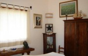 Olbia S. Pantaleo, villa with outbuilding for sale_8