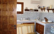 Olbia S. Pantaleo, villa with outbuilding for sale_9
