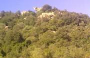 Olbia san Pantaleo villa for sale_9