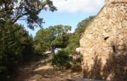 Olbia san Pantaleo villa for sale_26