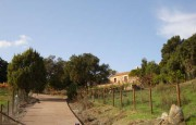 Olbia san Pantaleo villa for sale_4