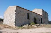 pio Pausania locality Bassacutena. Farm for sale_8