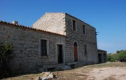 pio Pausania locality Bassacutena. Farm for sale_2